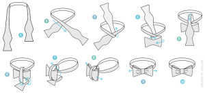 how_to_tie_the_bow_tie_knot_tying_instructions
