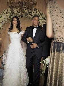 tuxedo-wedding-giorge