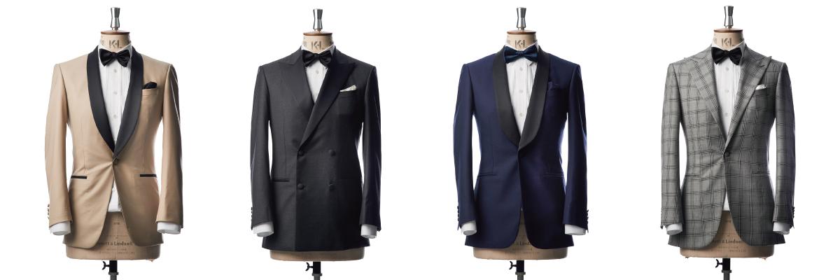 top-tuxedo-design